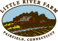 Little River Farm Mobile Logo
