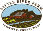 Little River Farm Retina Logo